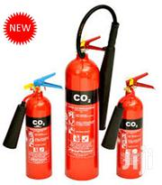 2kg CO2 Fire Extinguishers   Safety Equipment for sale in Nairobi, Nairobi Central