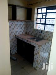 Spacius One Bdroom to Let   Houses & Apartments For Rent for sale in Nairobi, Zimmerman