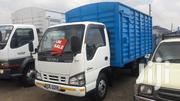 Isuzu 2015 | Trucks & Trailers for sale in Nairobi, Kahawa West