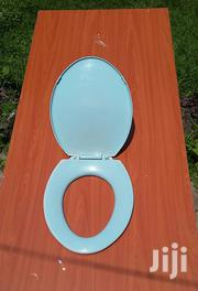 Toilet Lid | Home Accessories for sale in Nairobi, Harambee