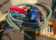 Brand New Irrigation Pump. | Farm Machinery & Equipment for sale in Nairobi, Embakasi