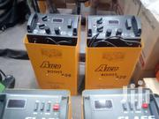 Battery Charger | Manufacturing Equipment for sale in Kajiado, Kitengela