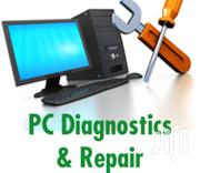 Computer Repair And Maintenance | Repair Services for sale in Nairobi, Nairobi Central