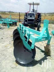 Nardi Plough Brand New 4 Disc' From Italy Brand | Farm Machinery & Equipment for sale in Machakos, Athi River