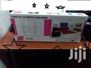 14inch To 42 Inch Tilting Led, Lcd,Curved TV   TV & DVD Equipment for sale in Nairobi, Nairobi Central