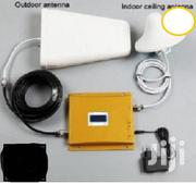 Triband Mobile Phone Signal Booster | Computer Accessories  for sale in Nairobi, Nairobi Central