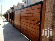 Electric Sliding Gate | Building & Trades Services for sale in Nairobi, Kilimani