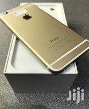 New Apple iPhone 6 Plus 64 GB Gold | Mobile Phones for sale in Nairobi, Nairobi West