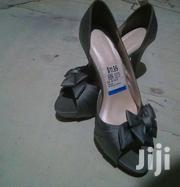 Ladies Heels | Shoes for sale in Nairobi, Baba Dogo