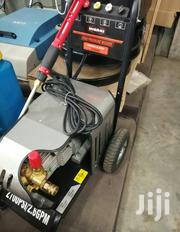 Brand New 2700psi Electric High Pressure Washer. | Garden for sale in Nairobi, Imara Daima