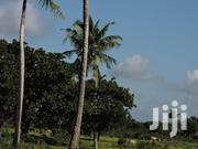 Tezo Plots | Land & Plots For Sale for sale in Kilifi, Tezo