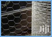 Chicken Wire Mesh | Home Appliances for sale in Nairobi, Viwandani (Makadara)