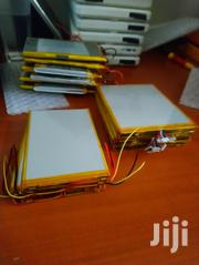 Tablet Batteries Wholesale / Resale | Accessories for Mobile Phones & Tablets for sale in Nairobi, Nairobi Central