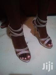 Ladies Shoes | Shoes for sale in Nairobi, Baba Dogo