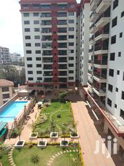 Kilimani Dennis Prit. 3 Bedroom Fully Furnished Apartment 2 Ensuite | Houses & Apartments For Rent for sale in Nairobi, Kilimani