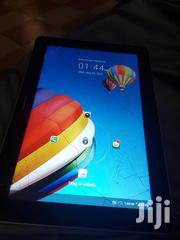 Huawei MediaPad 10 Link+ 16 GB Silver | Tablets for sale in Mombasa, Majengo