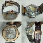 Automatic Patek Gents Watch | Watches for sale in Nairobi, Nairobi Central