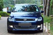 Volkswagen Polo 2012 1.2 TSI Blue | Cars for sale in Mombasa, Ziwa La Ng'Ombe