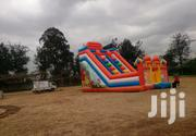 Large Slide Castles | Party, Catering & Event Services for sale in Nairobi, Nairobi Central