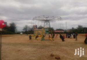 24 Seater Merry Go Round For Hire