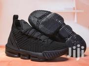 Lebron 16 Basketball Sneakers | Shoes for sale in Nairobi, Nairobi Central