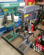 Brand New 20mm Drill Press. | Electrical Tools for sale in Nairobi, Harambee