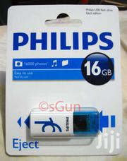Philips USB Flash Drive 16GB | Computer Accessories  for sale in Nairobi, Nairobi Central