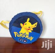 Themed Pinatas For Sale | Party, Catering & Event Services for sale in Nairobi, Nairobi Central