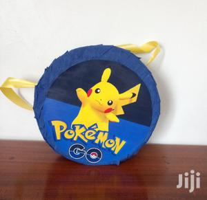 Themed Pinatas For Sale