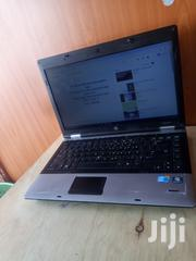 HP Probook 6540B 640gb Core I5 4gb RAM | Laptops & Computers for sale in Nairobi, Nairobi Central