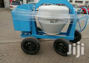 Brand New 400L Concrete Mixer. | Electrical Equipments for sale in Nairobi, Roysambu