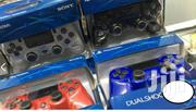 Original Ps4 Sony Pads | Video Game Consoles for sale in Nairobi, Nairobi Central