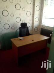 Furnished Offices To Let, Kenyatta Avenue Nairobi CBD | Commercial Property For Sale for sale in Nairobi, Nairobi Central