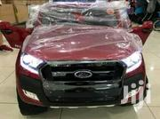 10yr Old Toy Car   Toys for sale in Nairobi, Nairobi Central