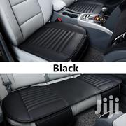 Leather Seat Covers(Universal) | Vehicle Parts & Accessories for sale in Nairobi, Kilimani