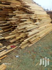 Roofing Timber For Sale | Building Materials for sale in Nairobi, Karen