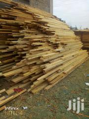 Timber For Sale | Building Materials for sale in Nairobi, Nairobi West