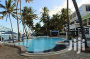 A Luxurious Beach Hotel In Mombasa On Sale | Commercial Property For Sale for sale in Mombasa, Bamburi