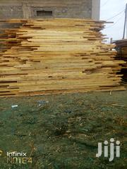 Cypress For Sale | Building Materials for sale in Kitui, Central Mwingi