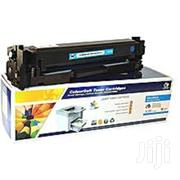 Coloursoft SAM MLT-D111S Coloursoft Compatible Toner | Computer Accessories  for sale in Nairobi, Nairobi Central