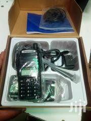 Baofeng UV-82 Walkie Talkie Radio Calls | Audio & Music Equipment for sale in Nairobi, Nairobi Central