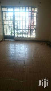 Spacious Two Bedrooms Master Nsuite For Rent | Houses & Apartments For Rent for sale in Nairobi, Nairobi South