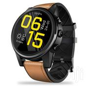 Exclusive Smart Watch With 4G LTE And 1GB RAM & 16GB ROM | Watches for sale in Mombasa, Mkomani