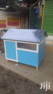 Dog Kennel | Pet's Accessories for sale in Nairobi, Kileleshwa