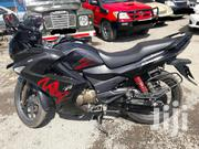 Other Model 2012 Black | Motorcycles & Scooters for sale in Nairobi, Nairobi West