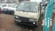 Nissan Urvan 2012 Beige | Buses for sale in Nairobi, Roysambu