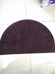 Doormats With Rubber Bottom Surface. | Home Accessories for sale in Nairobi, Woodley/Kenyatta Golf Course