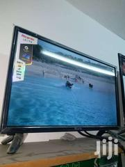 Ricardo 24inches Digital TV. Order We Deliver | TV & DVD Equipment for sale in Mombasa, Bamburi