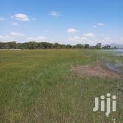 4000 Acres Of Land For Sale | Commercial Property For Sale for sale in Machakos, Athi River