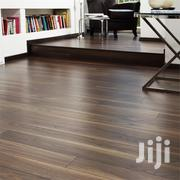Laminate Floor Sale And Installation | Building & Trades Services for sale in Nairobi, Viwandani (Makadara)